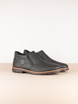 Ботинки Rieker 15399-00-0