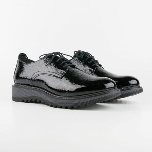 Туфлі Tamaris 1-23717/001 #2