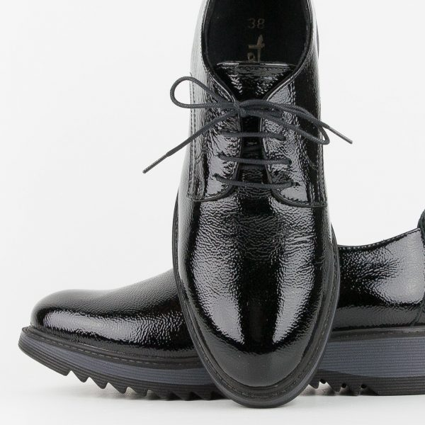 Туфлі Tamaris 1-23717/001 #7