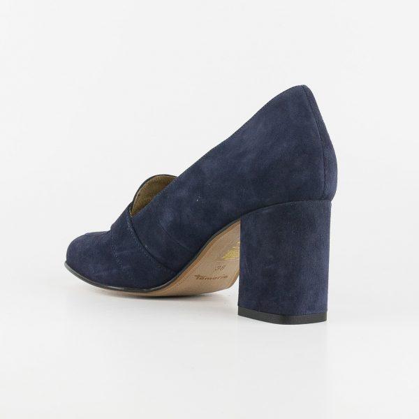 Туфлі Tamaris 1-24401/805 #3