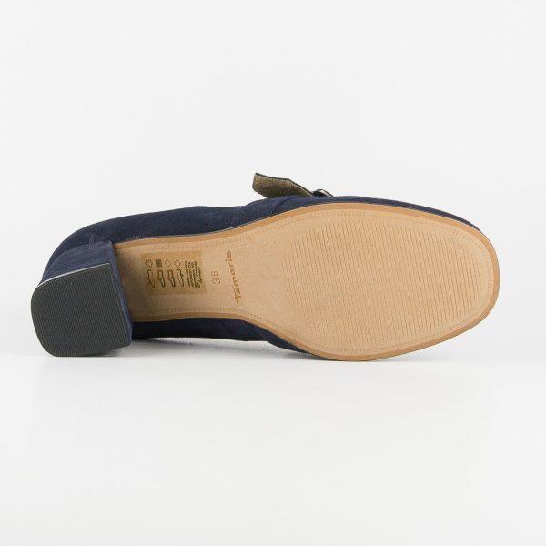 Туфлі Tamaris 1-24401/805 #6
