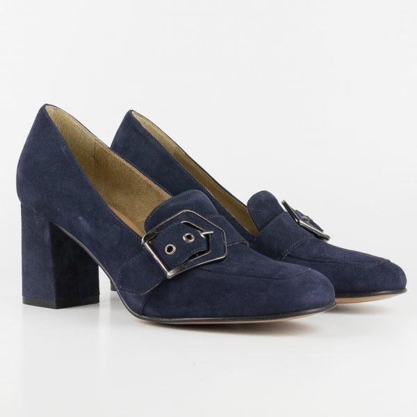 Туфлі Tamaris 1-24401/805 #2
