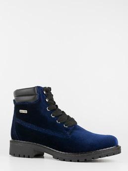 Ботинки Tamaris 1-25742/846-0
