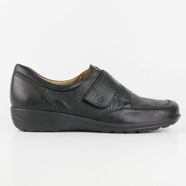 Туфлі Caprice 9-24652/022 #4