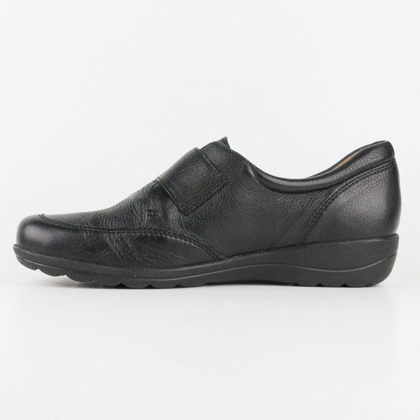 Туфлі Caprice 9-24652/022 #5