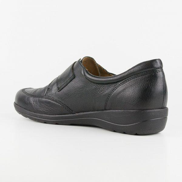 Туфлі Caprice 9-24652/022 #3