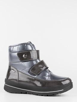 Ботинки Caprice 9-26407/203-0
