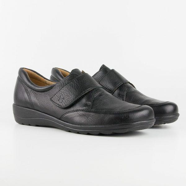 Туфлі Caprice 9-24652/022 #2