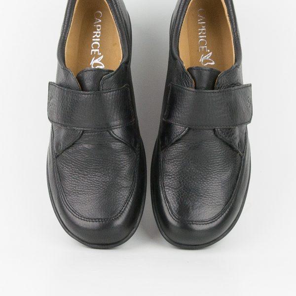 Туфлі Caprice 9-24652/022 #7