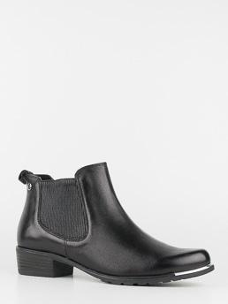 Ботинки Caprice 9-25413/022-0