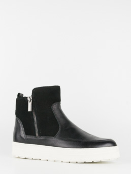 Ботинки Caprice 9-25468/019-0