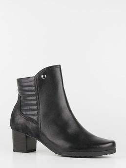 Ботинки Caprice 9-25424/019-0