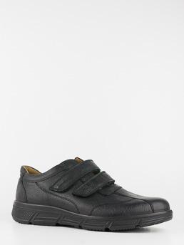 Туфли Jomos 461201/000-0