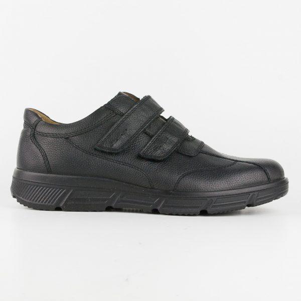 Туфлі Jomos 461201/000 #3