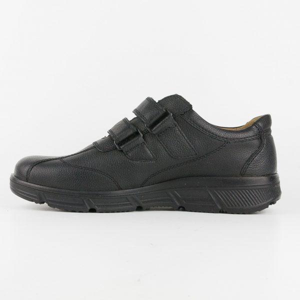 Туфлі Jomos 461201/000 #4