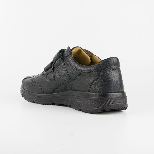 Туфлі Jomos 461201/000 #2