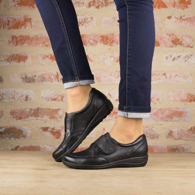 Туфлі Caprice 9-24652/022 #1