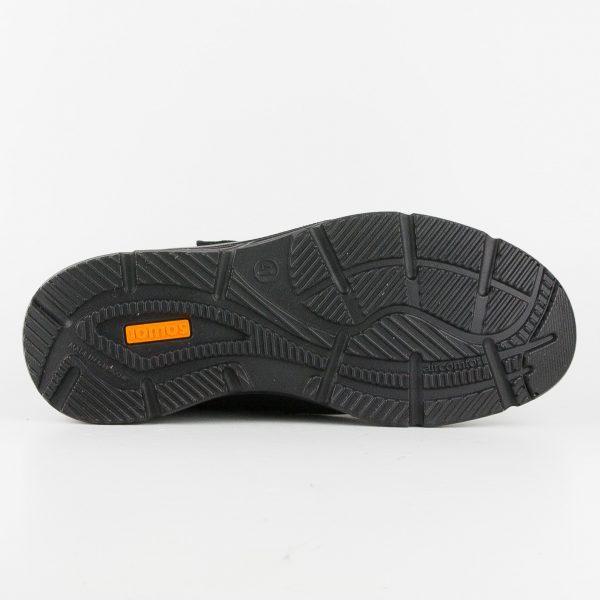 Туфлі Jomos 461201/000 #5