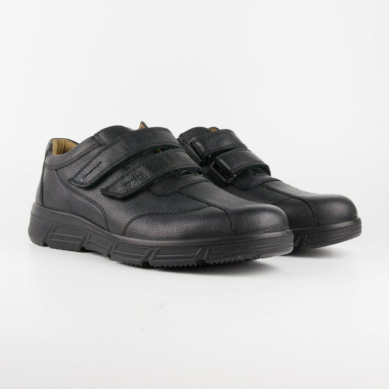 Туфлі Jomos 461201/000 #1