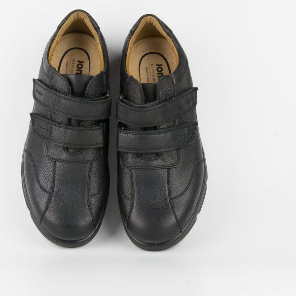 Туфлі Jomos 461201/000 #6