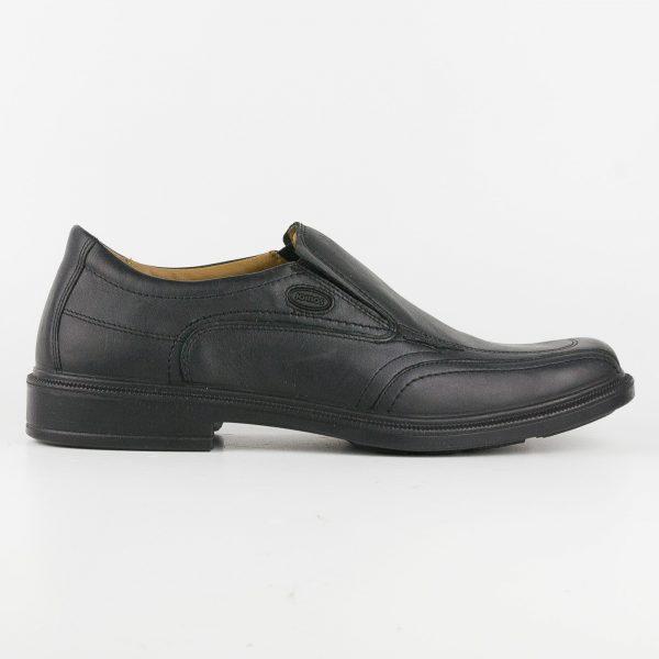 Туфлі Jomos 204404/000 #3