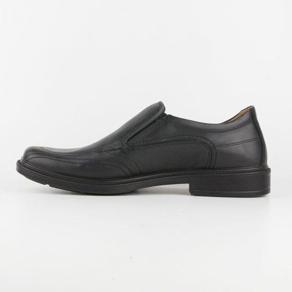 Туфлі Jomos 204404/000 #4