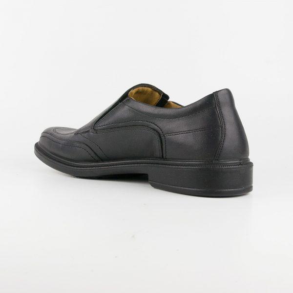Туфлі Jomos 204404/000 #2