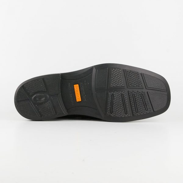 Туфлі Jomos 204404/000 #5