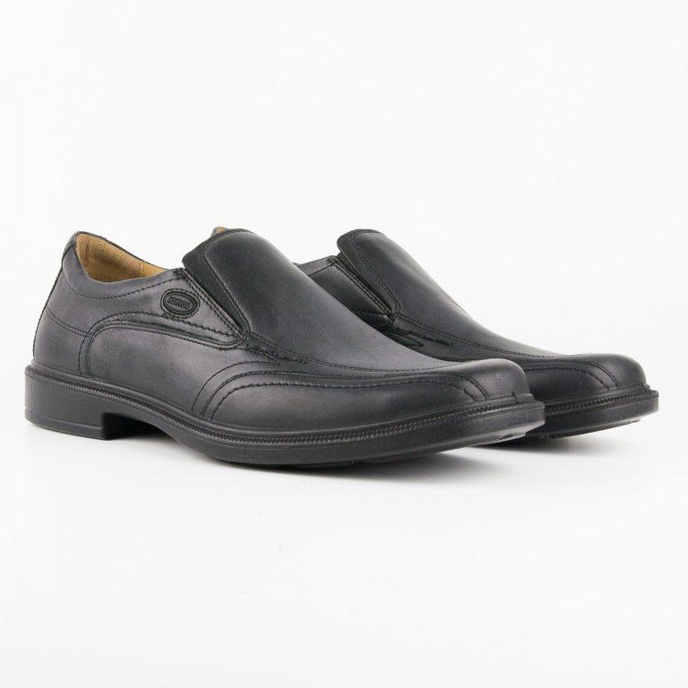 Туфлі Jomos 204404/000 #1
