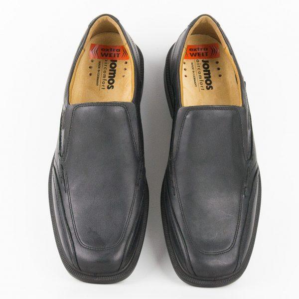 Туфлі Jomos 204404/000 #6