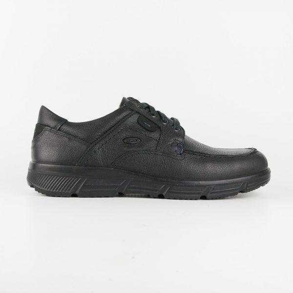 Туфлі Jomos 461202/000 #3