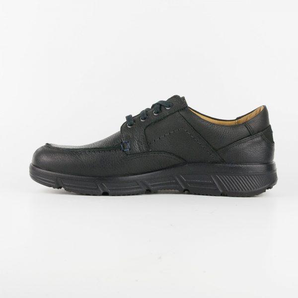 Туфлі Jomos 461202/000 #4