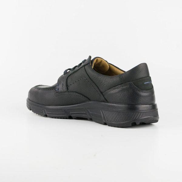 Туфлі Jomos 461202/000 #2