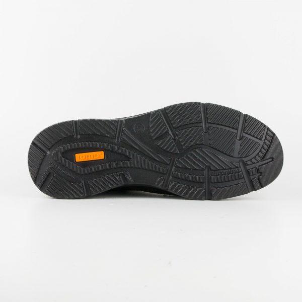 Туфлі Jomos 461202/000 #5
