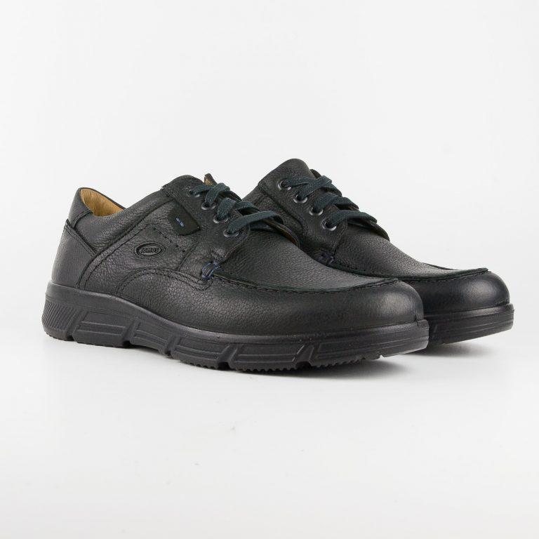 Туфлі Jomos 461202/000 #1