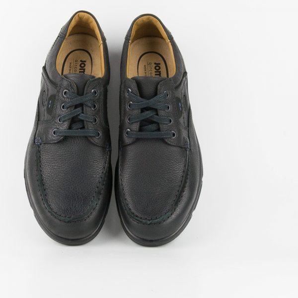 Туфлі Jomos 461202/000 #6