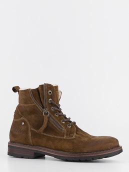 Ботинки s.Oliver 5-16216/305-0