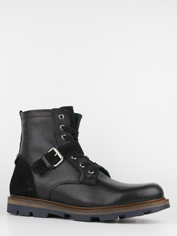 Ботинки Marc 27207/495-0