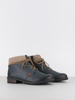 Ботинки Remonte R3332-14-0