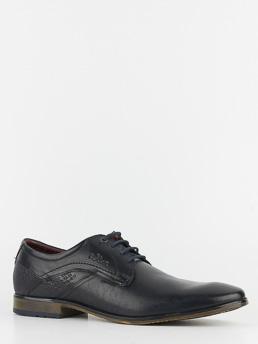 Туфли s.Oliver 5-13204/805-0