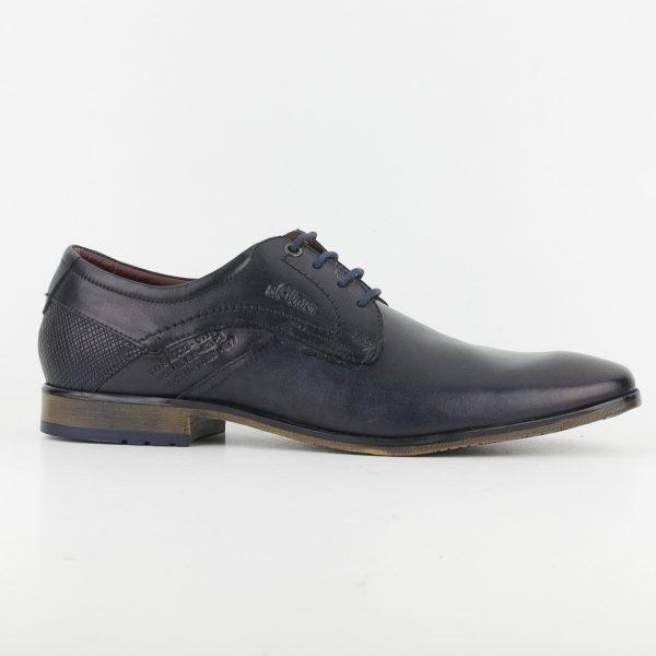 Туфлі s.Oliver 5-13204/805 #3