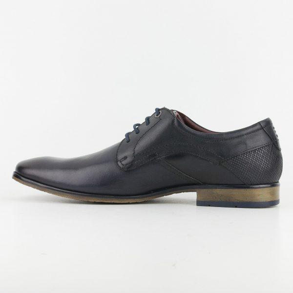 Туфлі s.Oliver 5-13204/805 #4