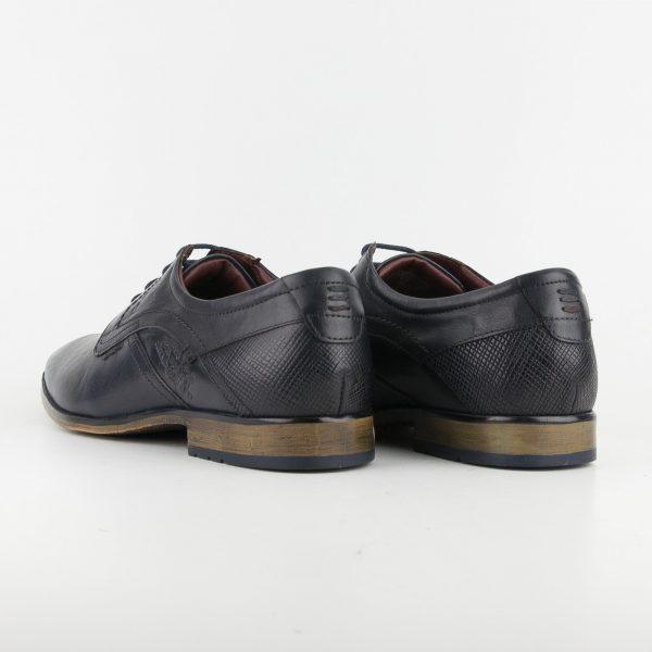 Туфлі s.Oliver 5-13204/805 #2