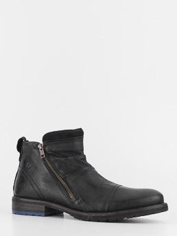 Ботинки s.Oliver 5-15300/001-0