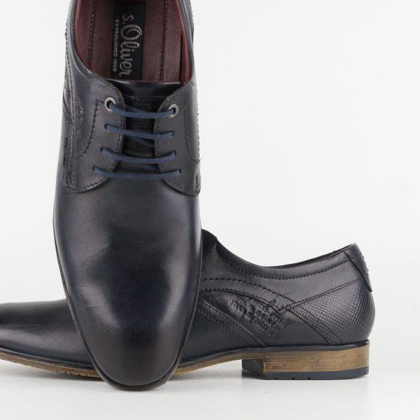 Туфлі s.Oliver 5-13204/805 #6