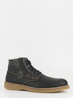 Ботинки Rieker 30013-00-0