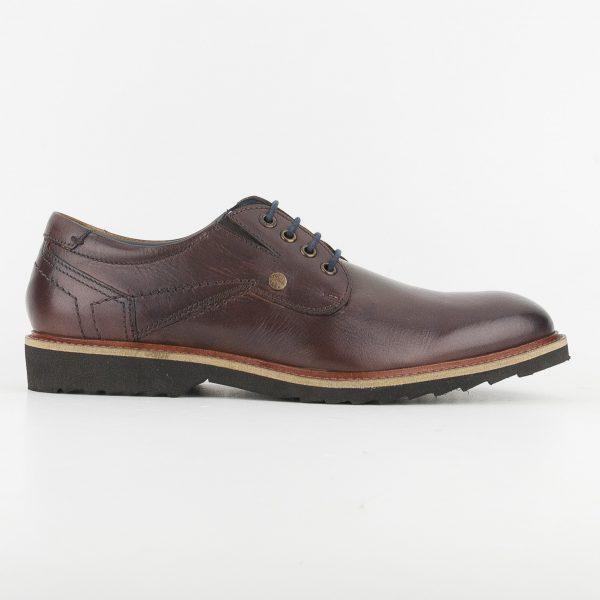Туфлі s.Oliver 5-13610/549 #4
