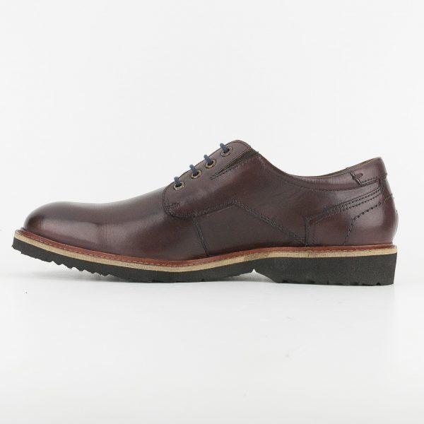 Туфлі s.Oliver 5-13610/549 #5