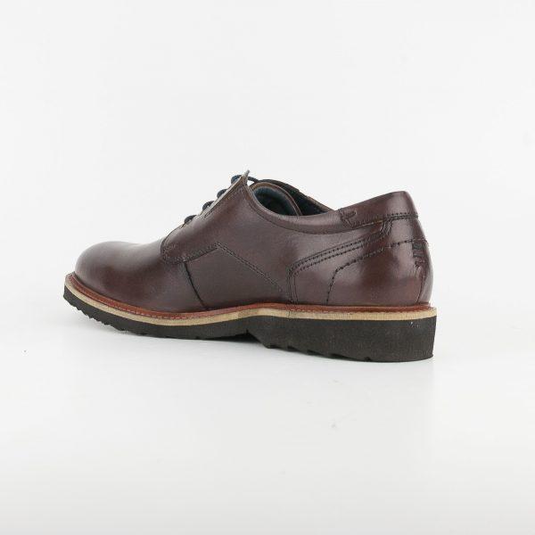 Туфлі s.Oliver 5-13610/549 #3