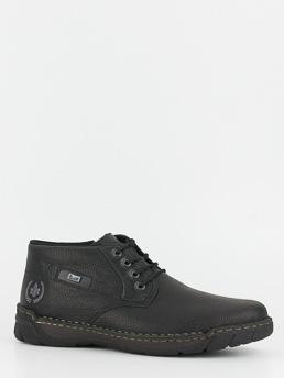 Ботинки Rieker В0333-00-0
